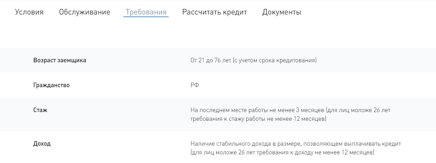 kredit-nalichnymi-vostochnyj-bank_2
