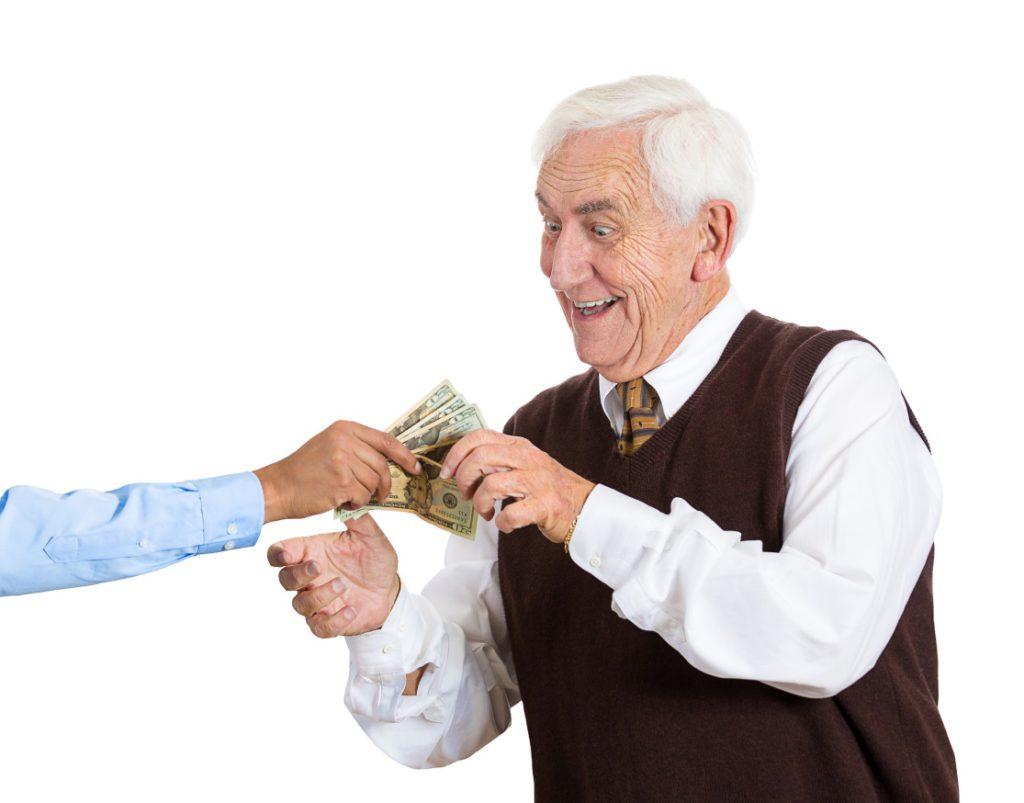 kredit-v-banke-vostochnyj-ekspress-dlya-pensionerov_9