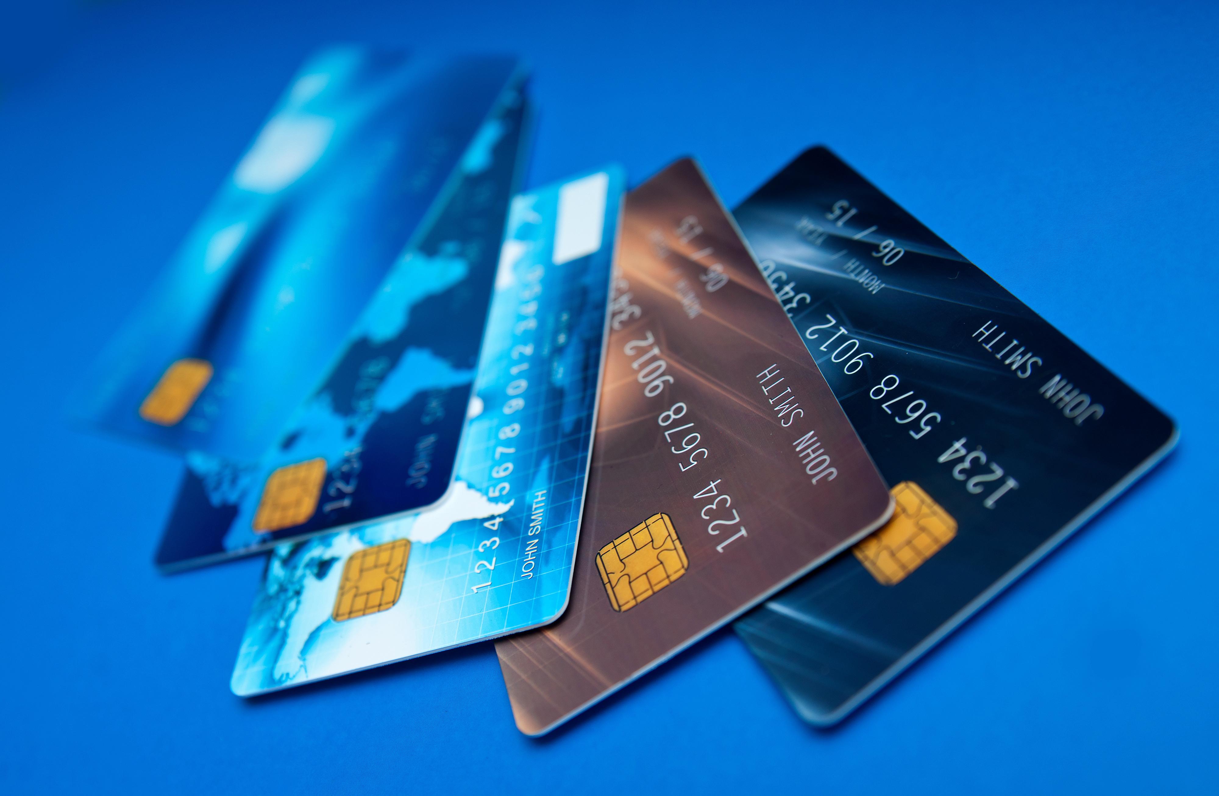 kreditnaya-karta-vostochnyj-bank-otzyvy_4