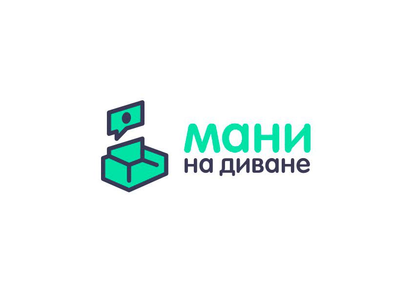 mani-na-divane-zajm_1