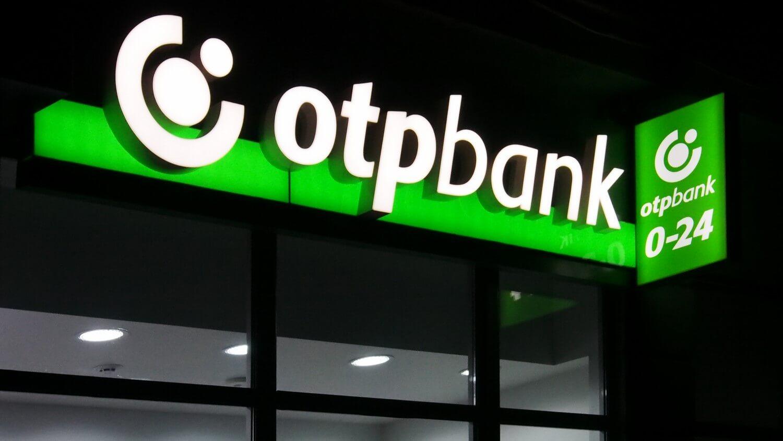 otp-bank-otzyvy-klientov-po-kreditam_