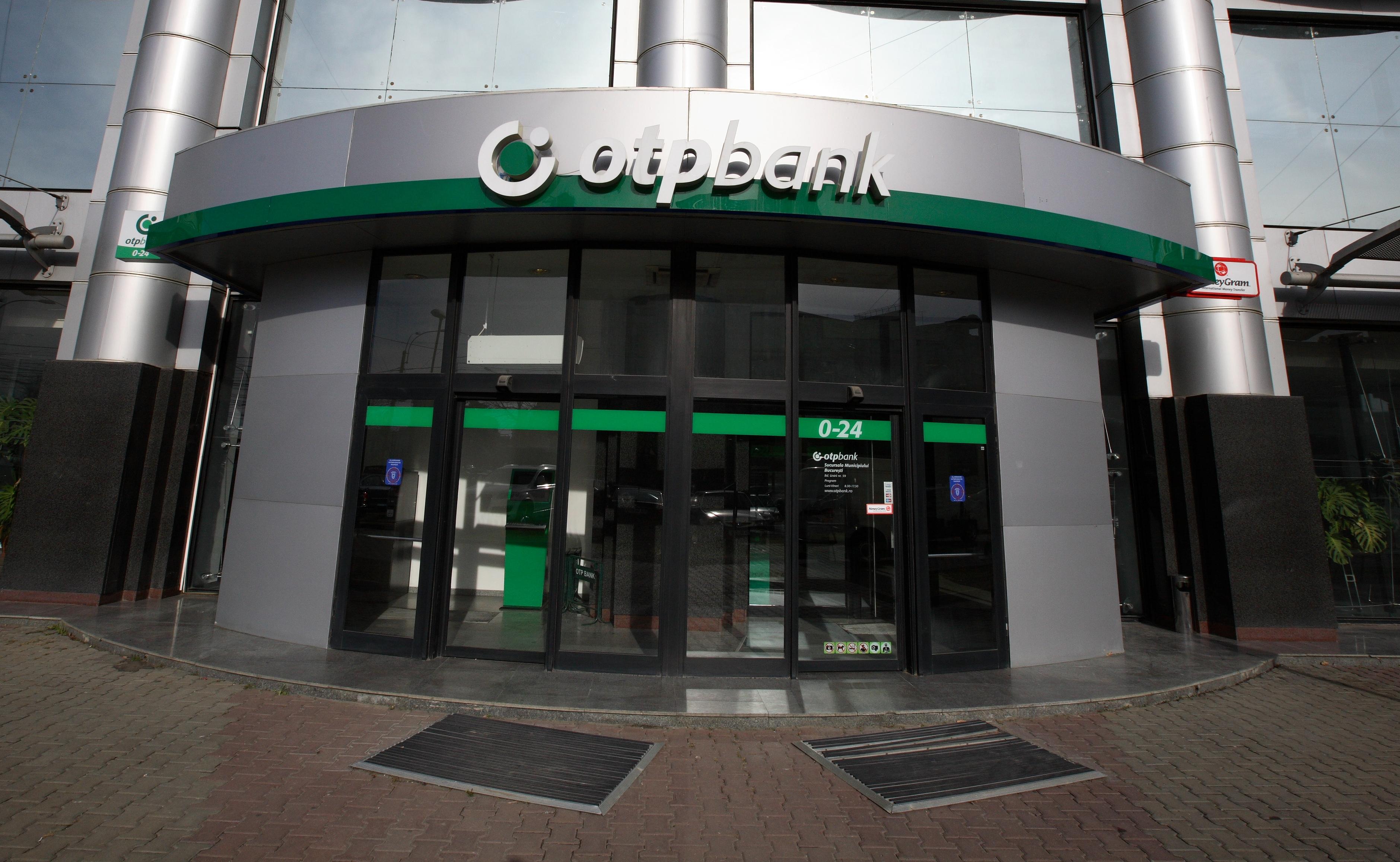 otp-bank-otzyvy-klientov-po-kreditam_3