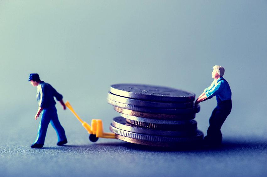 Поручитель по кредиту: ответственность в случае невыплаты