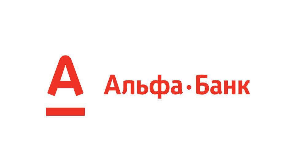 potrebitelskij-kredit-vzyat_12