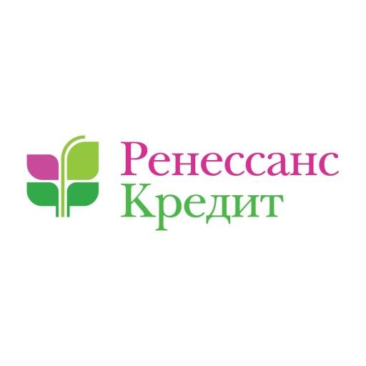 potrebitelskij-kredit-vzyat_14