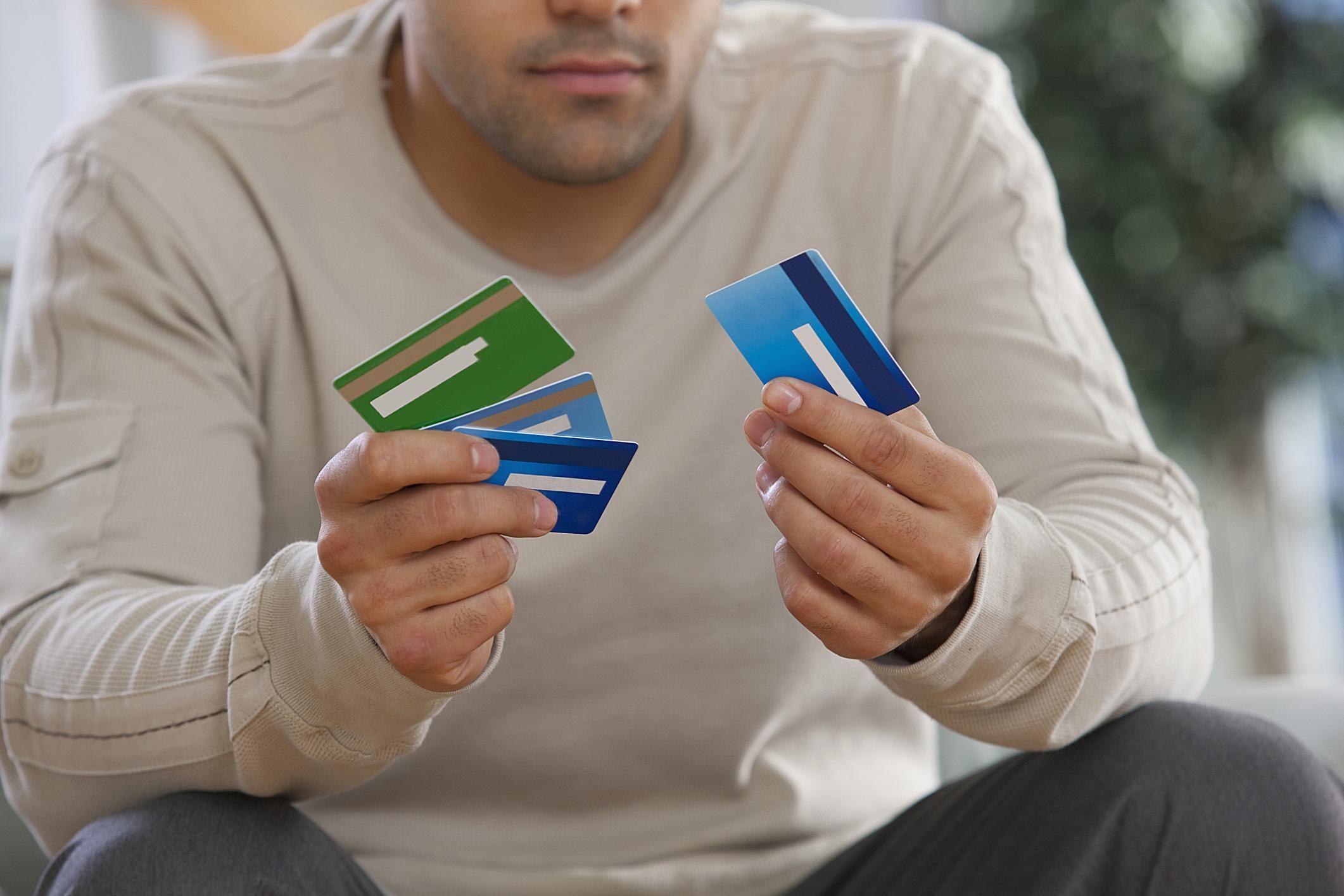 refinansirovanie-kreditnoj-karty_
