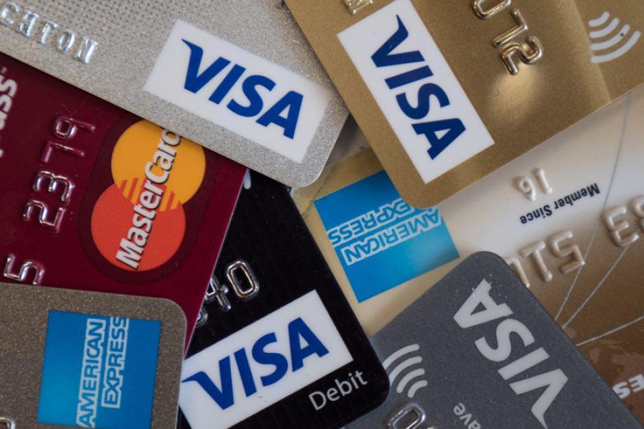 refinansirovanie-kreditnoj-karty_1
