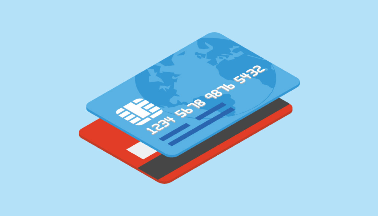 refinansirovanie-kreditnoj-karty_2