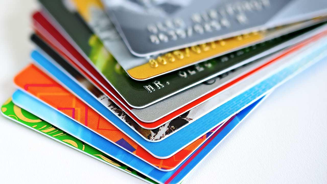 refinansirovanie-kreditnoj-karty_3