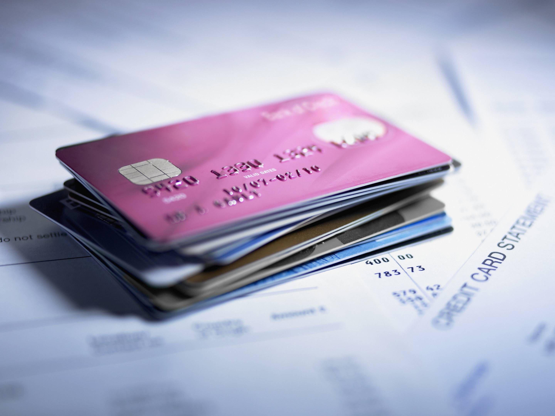 refinansirovanie-kreditnoj-karty_5