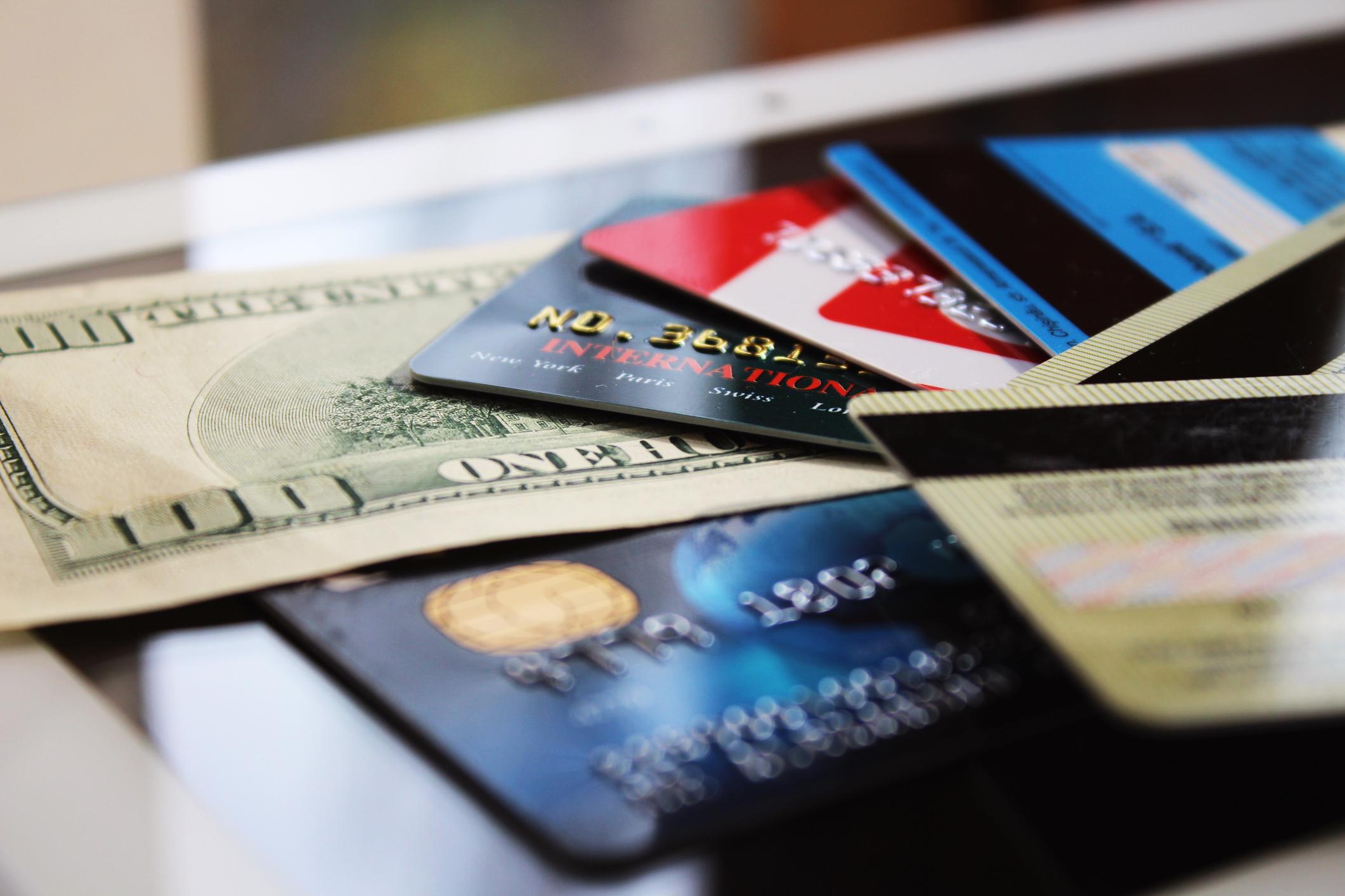 refinansirovanie-kreditnoj-karty_6