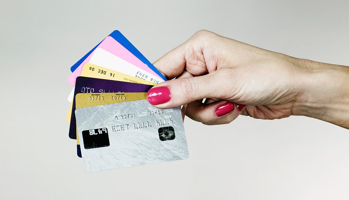 refinansirovanie-kreditnoj-karty_7