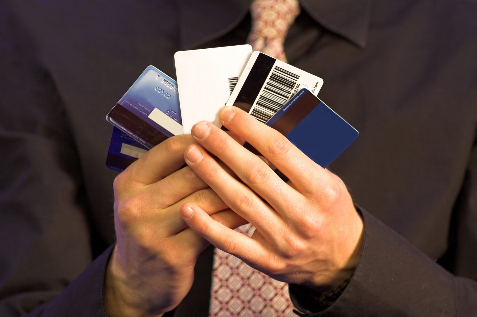 refinansirovanie-kreditnoj-karty_8