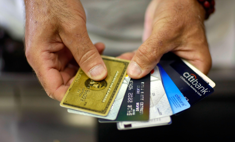 refinansirovanie-kreditnoj-karty_9