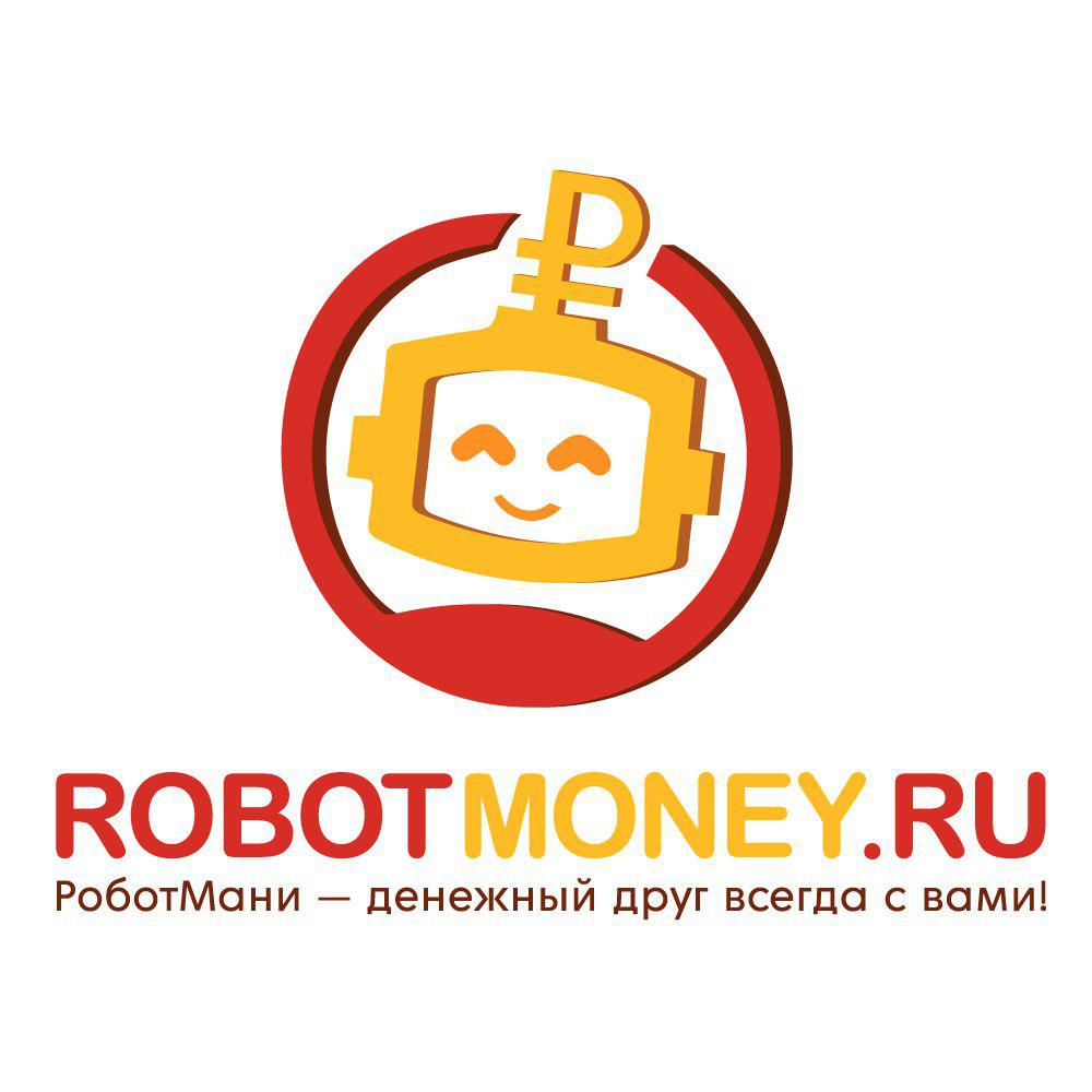 robot-mani_2