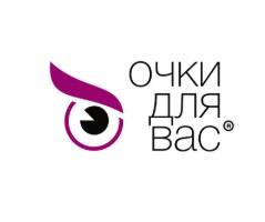 Банк подарков русский стандарт бонусы как потратить