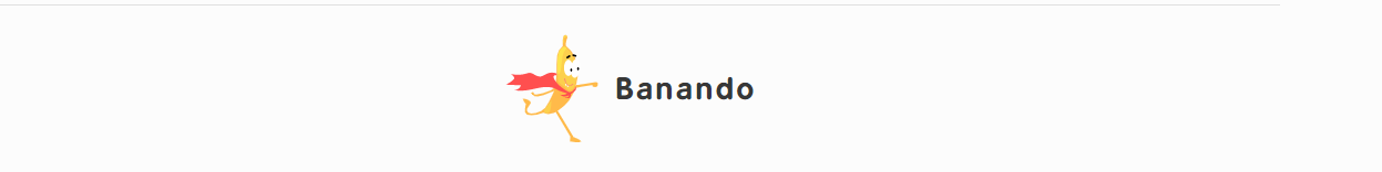 banando_5
