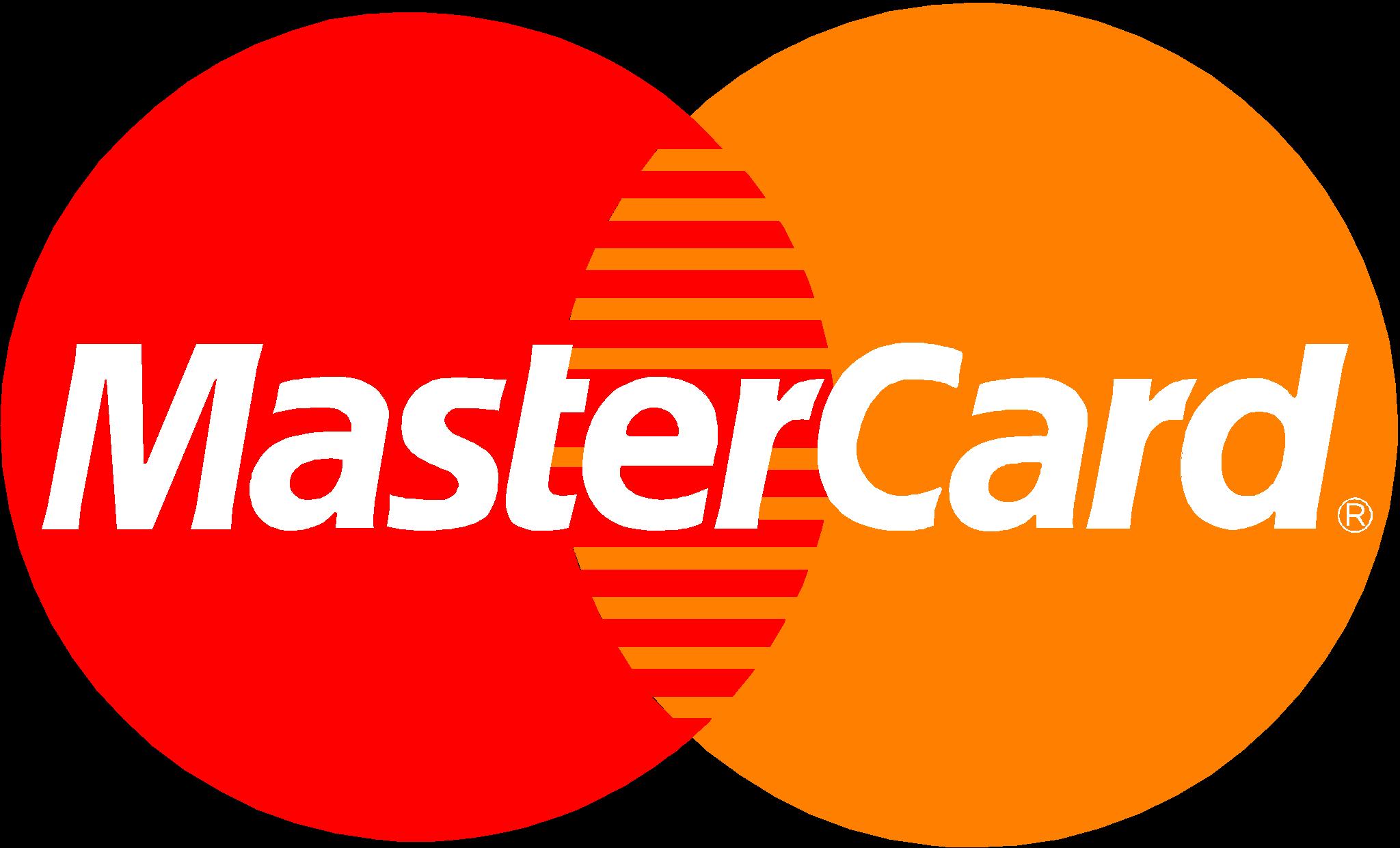 bank-vostochnyj-oplata-kredita-onlajn_12