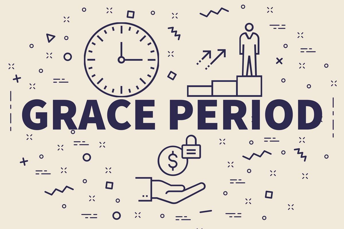 grejs-period_