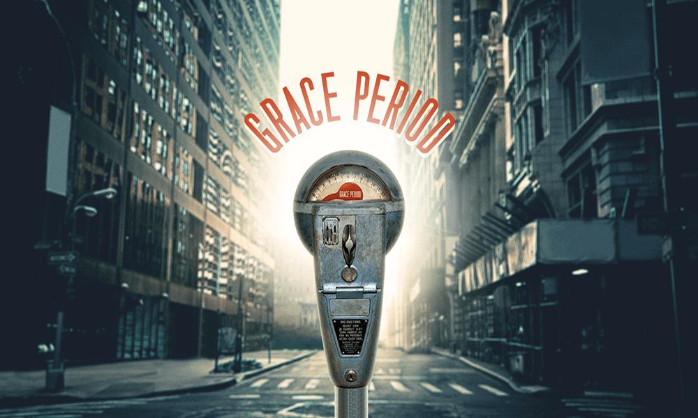 grejs-period_7