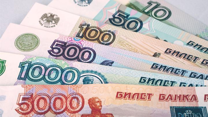 kredit-nalichnymi-otp-bank_10