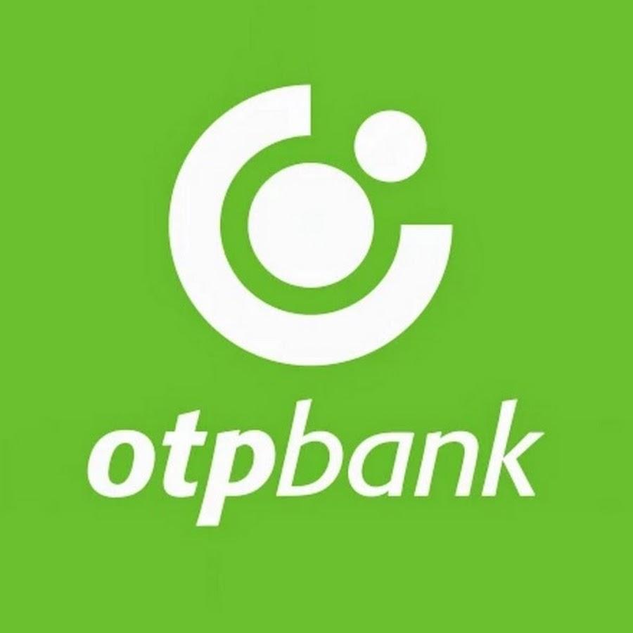 otp-bank-oplatit-kredit-onlajn_12