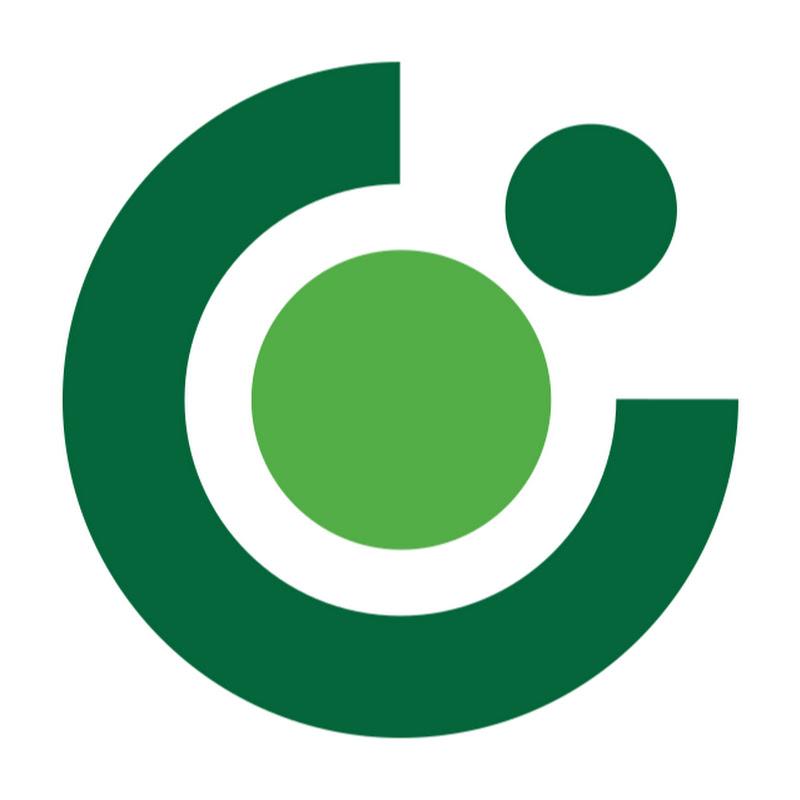 otp-bank-oplatit-kredit-onlajn_15