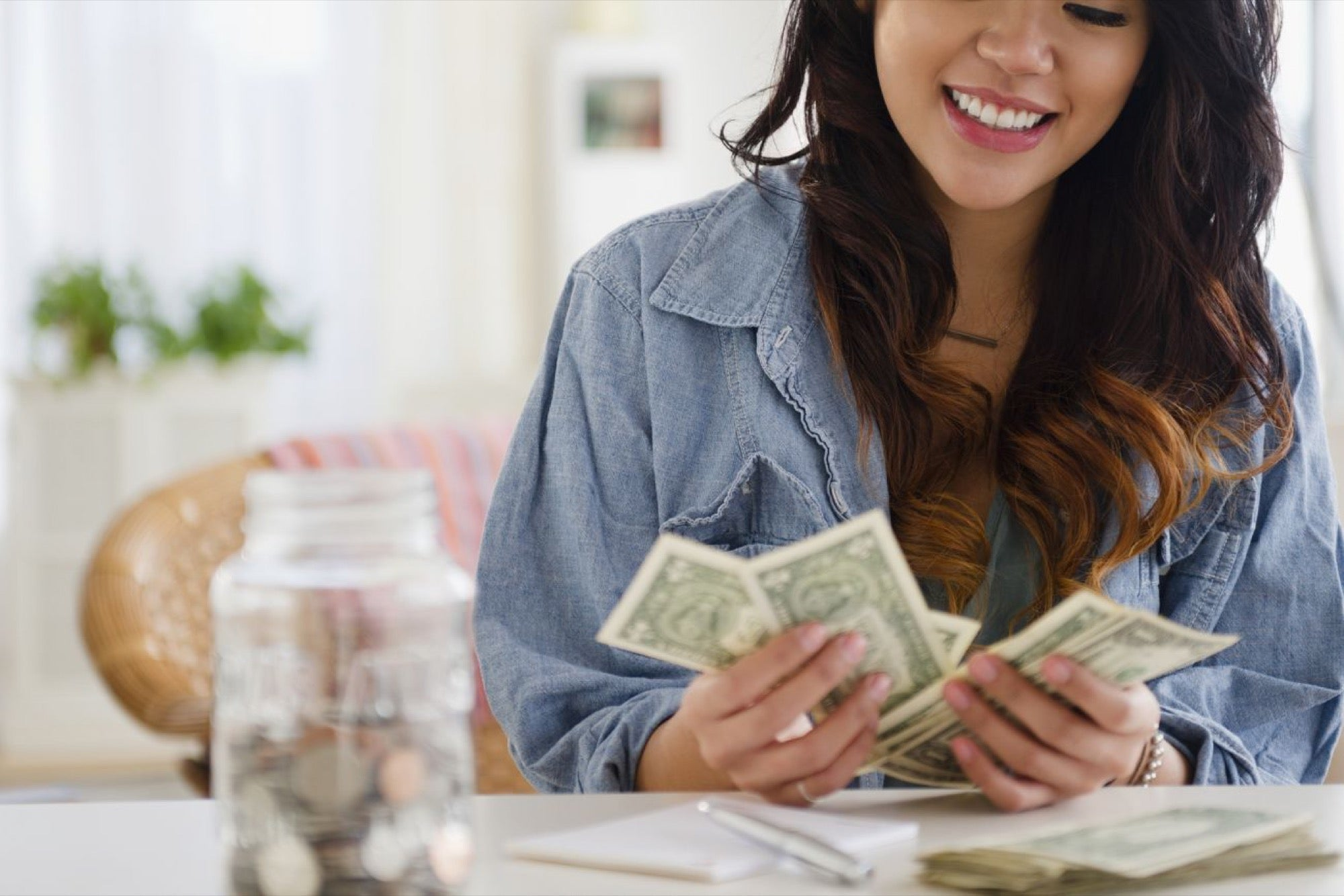 refinansirovanie-potrebitelskogo-kredita_