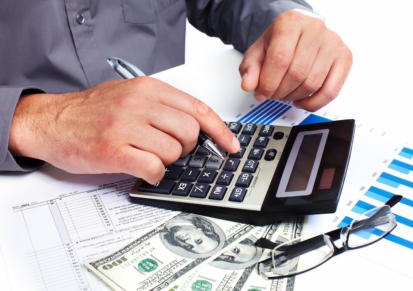 refinansirovanie-potrebitelskogo-kredita_1