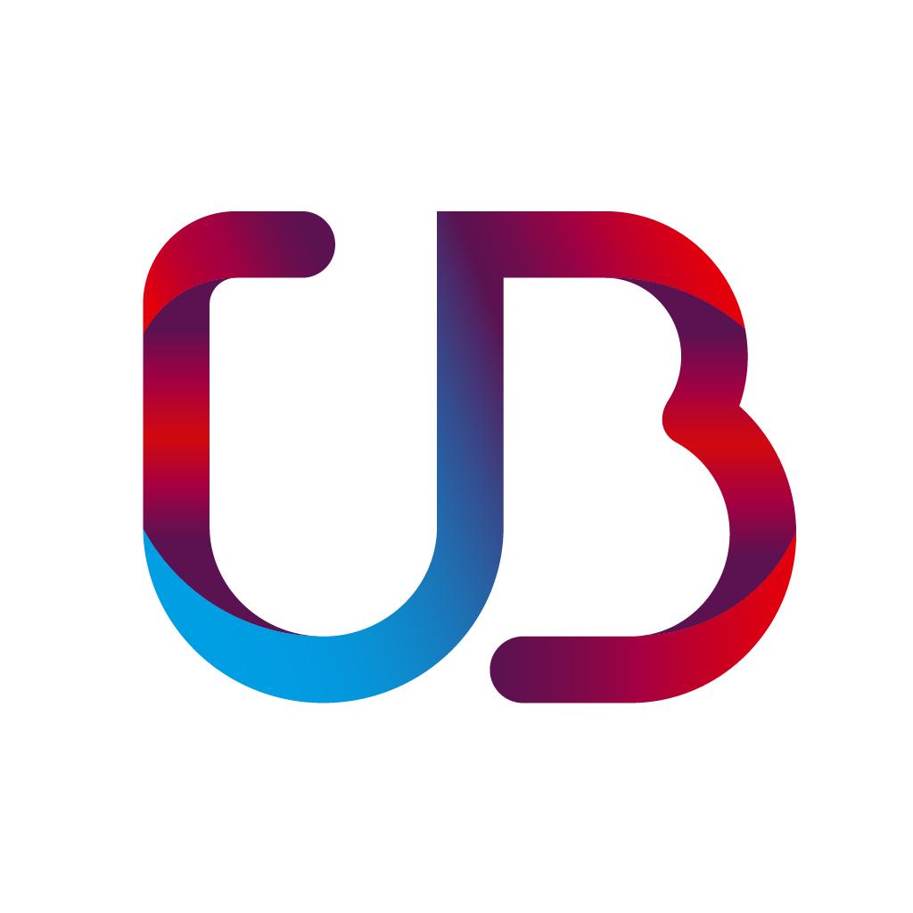 refinansirovanie-potrebitelskogo-kredita_12