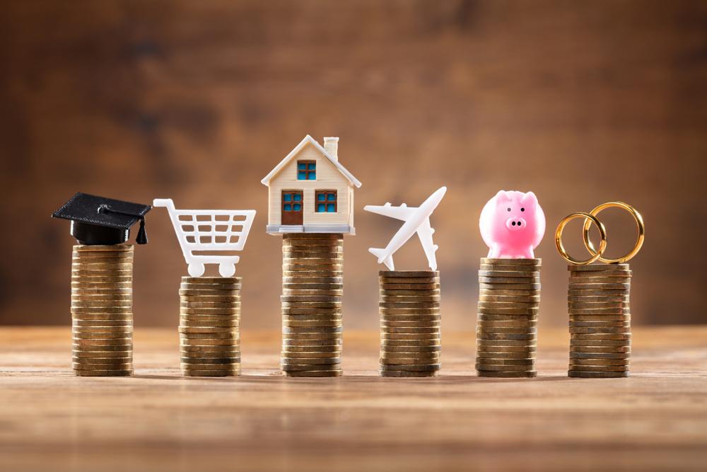 refinansirovanie-potrebitelskogo-kredita_2