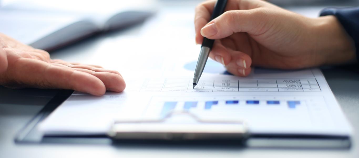 refinansirovanie-potrebitelskogo-kredita_3