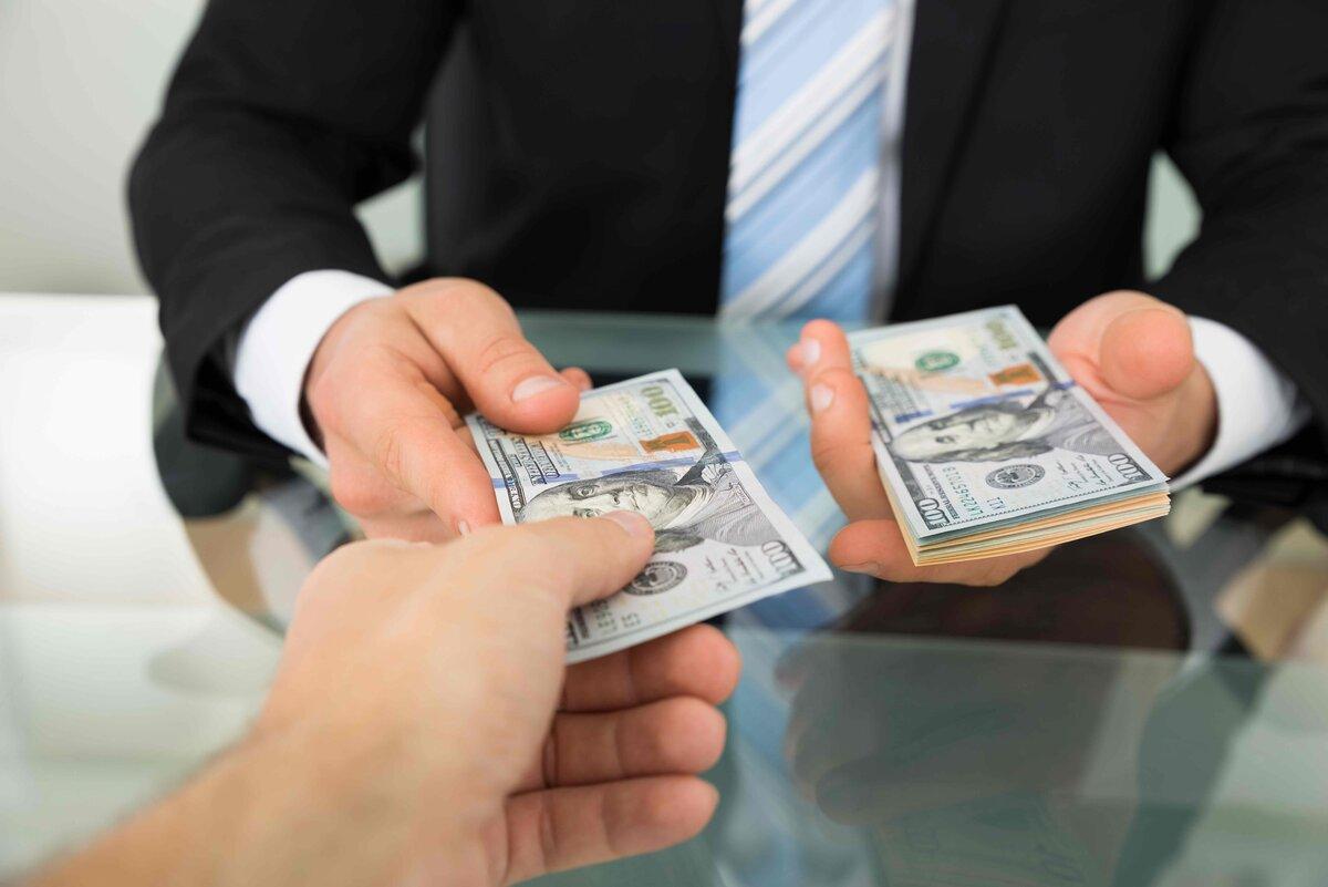 refinansirovanie-potrebitelskogo-kredita_4