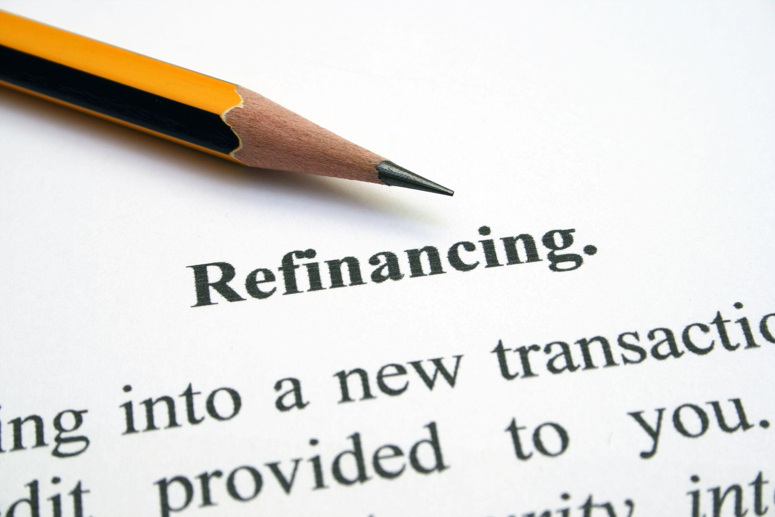 refinansirovanie-potrebitelskogo-kredita_6