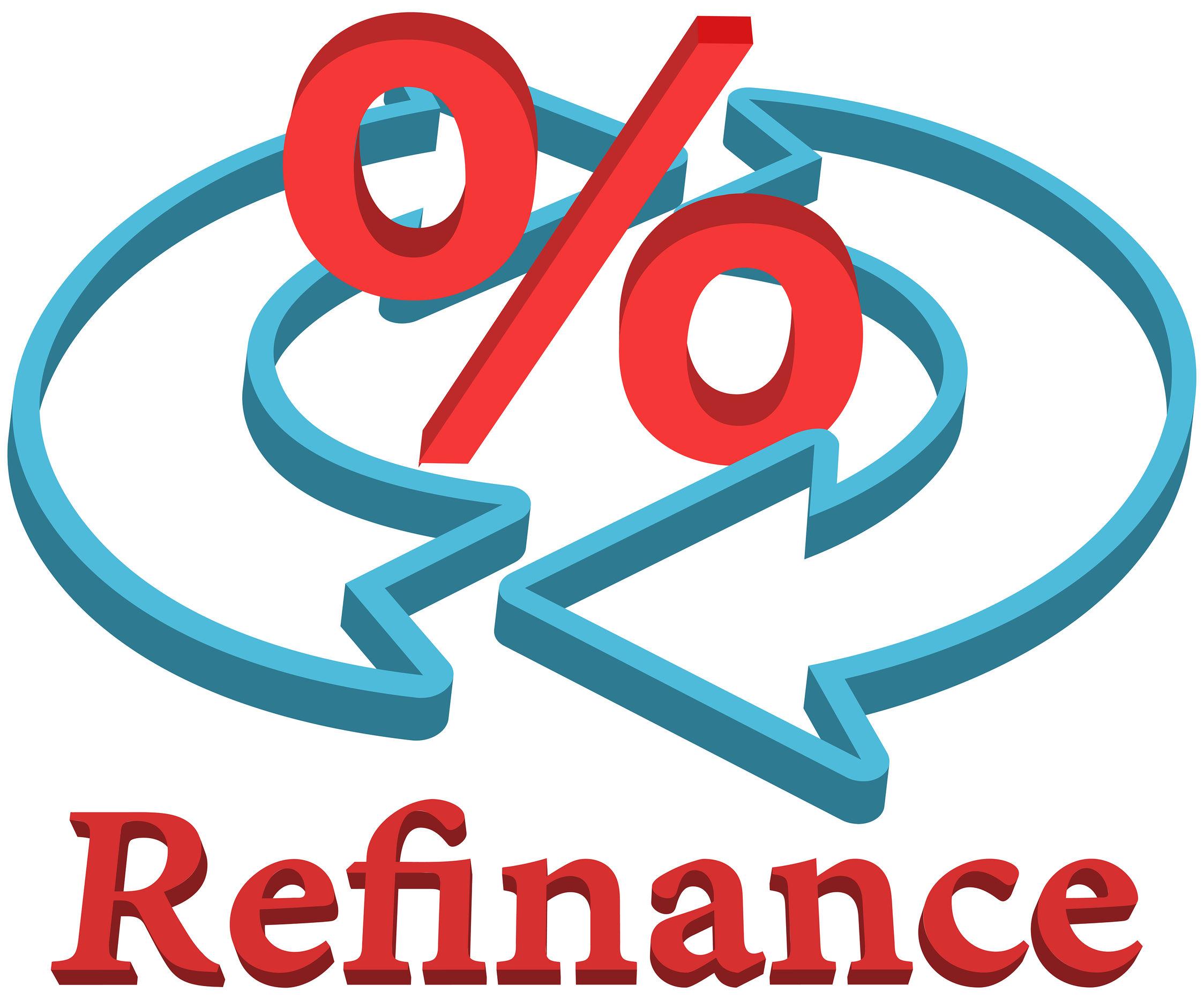 refinansirovanie-potrebitelskogo-kredita_7
