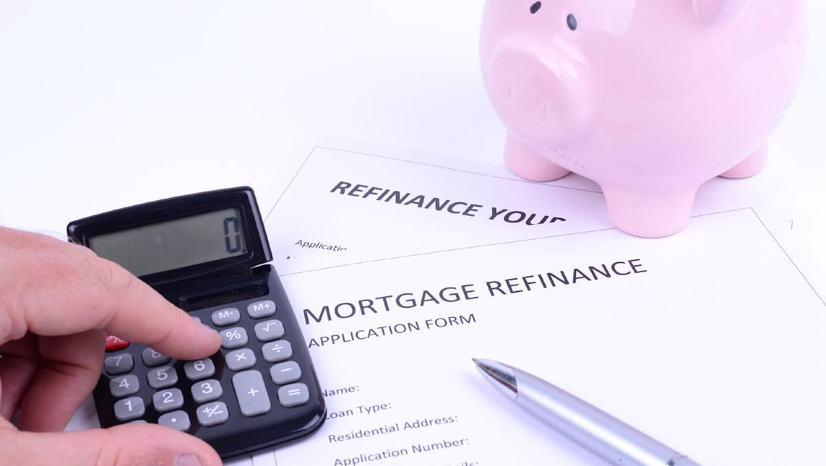 refinansirovanie-potrebitelskogo-kredita_8