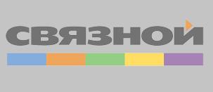 xoum-kredit-polza-partnery_10