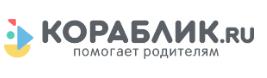 xoum-kredit-polza-partnery_40
