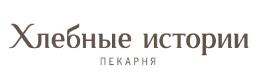 xoum-kredit-polza-partnery_53