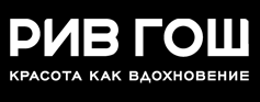 xoum-kredit-polza-partnery_54