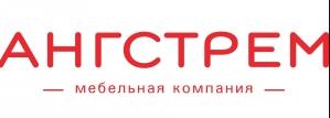 xoum-kredit-polza-partnery_56