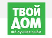 xoum-kredit-polza-partnery_61