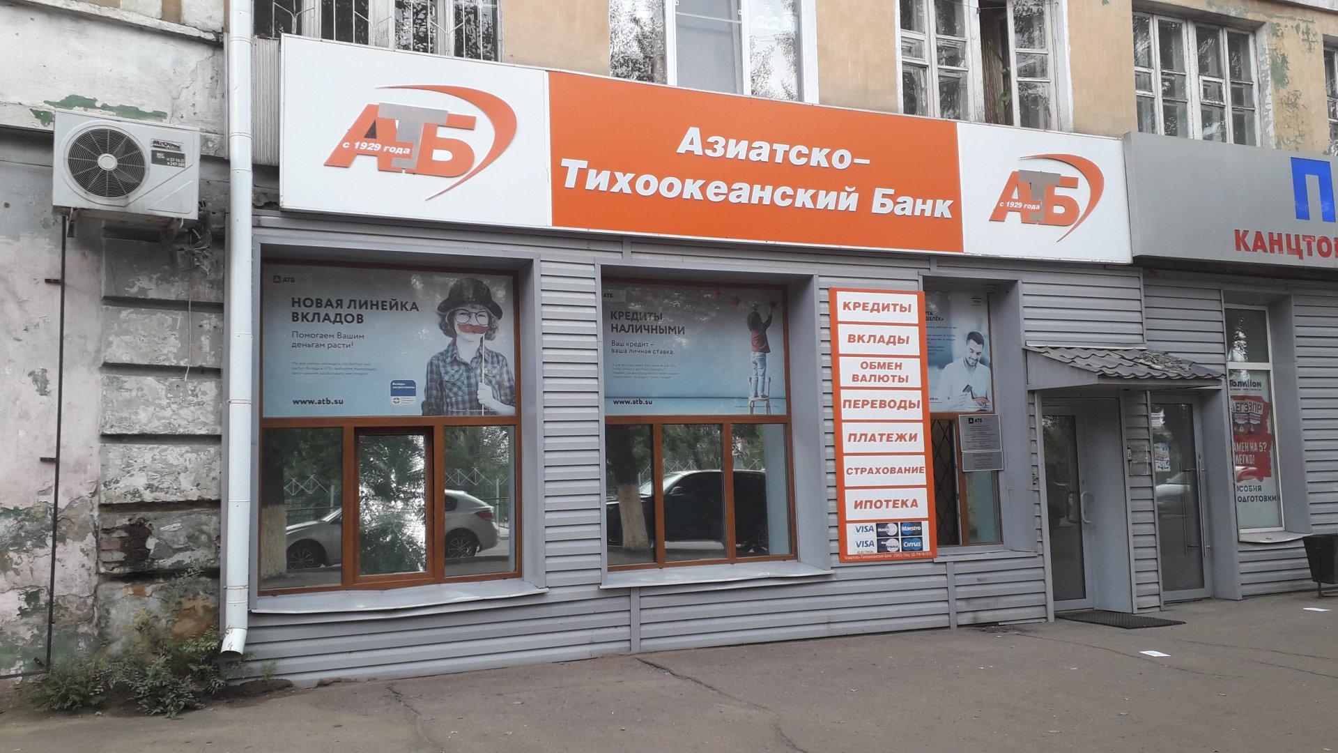 aziatsko-tixookeanskij-bank-kredit_14