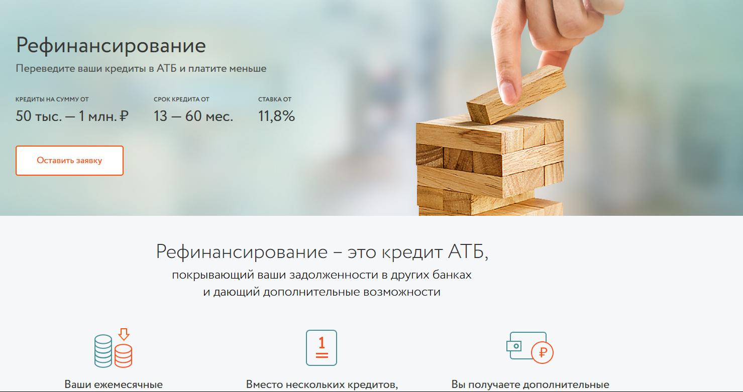 aziatsko-tixookeanskij-bank-kredit_8