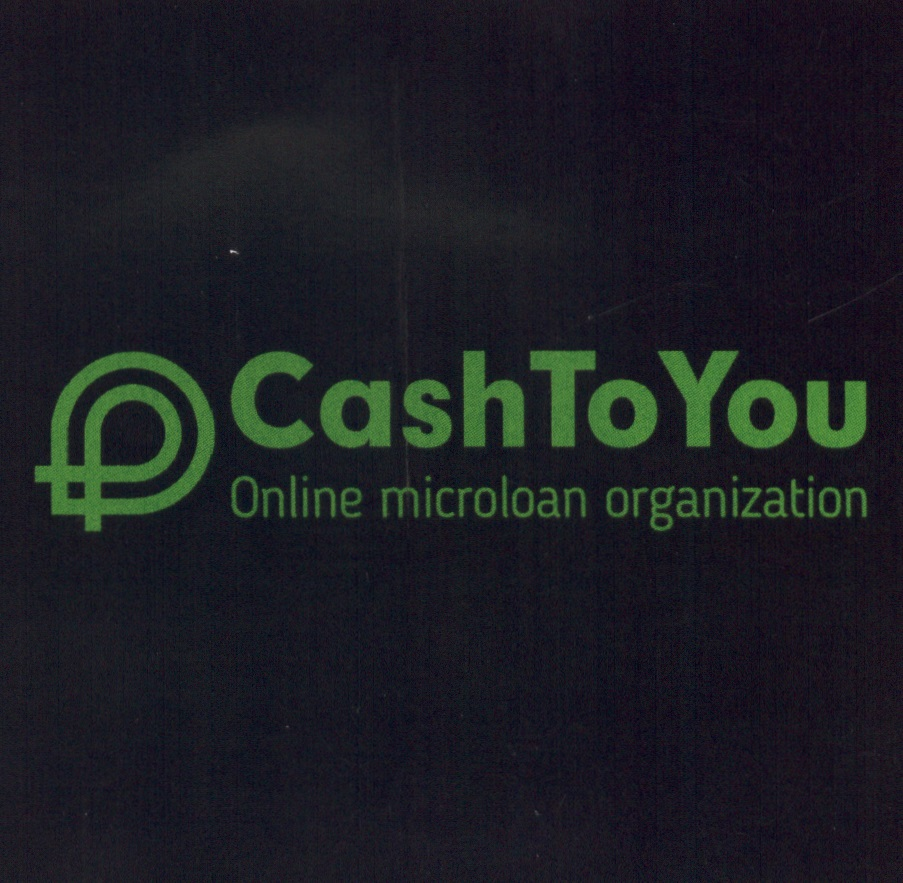 cashtoyou_8