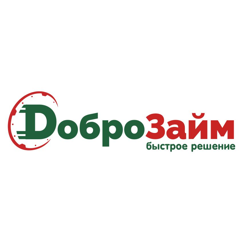 dobrozajm-lichnyj-kabinet_7