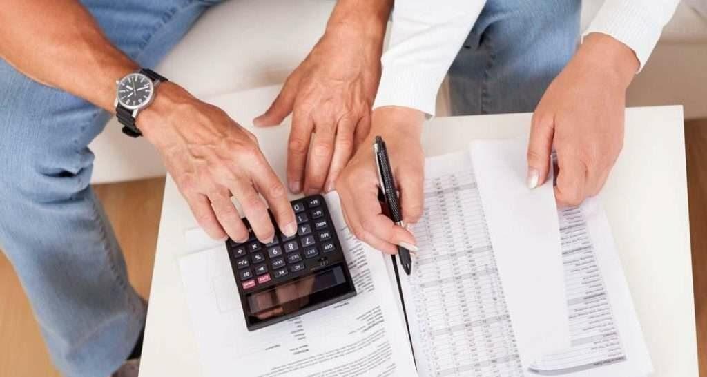 Сколько раз можно рефинансировать кредиты
