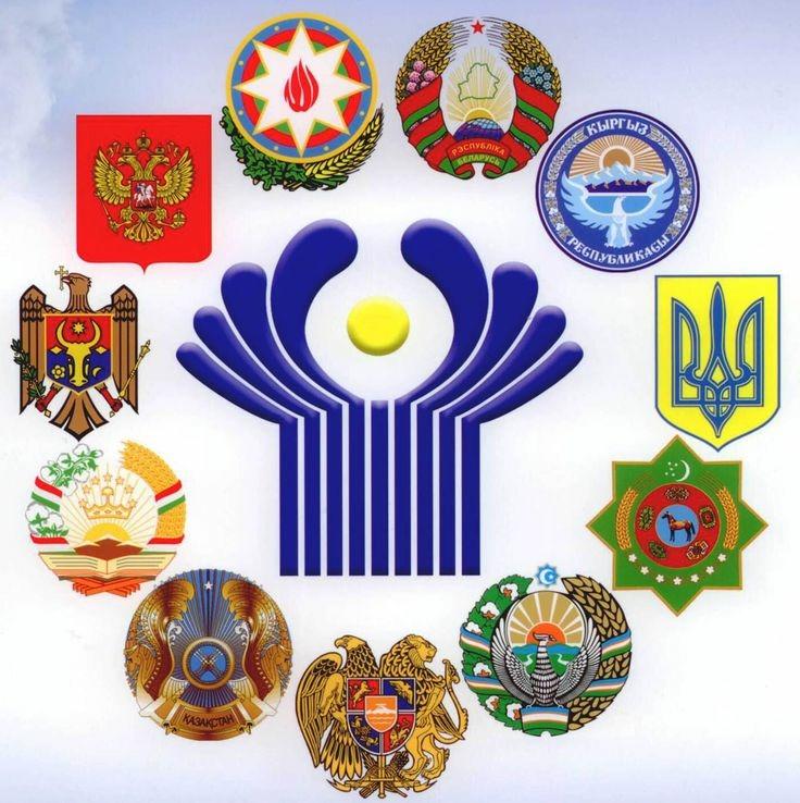 kredit-dlya-grazhdan-sng_