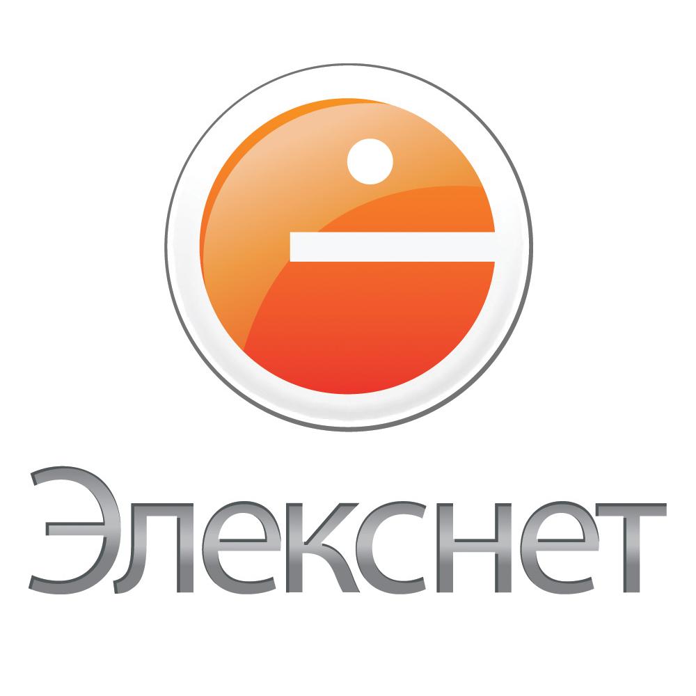 kredit-nalichnymi-bank-zenit_17