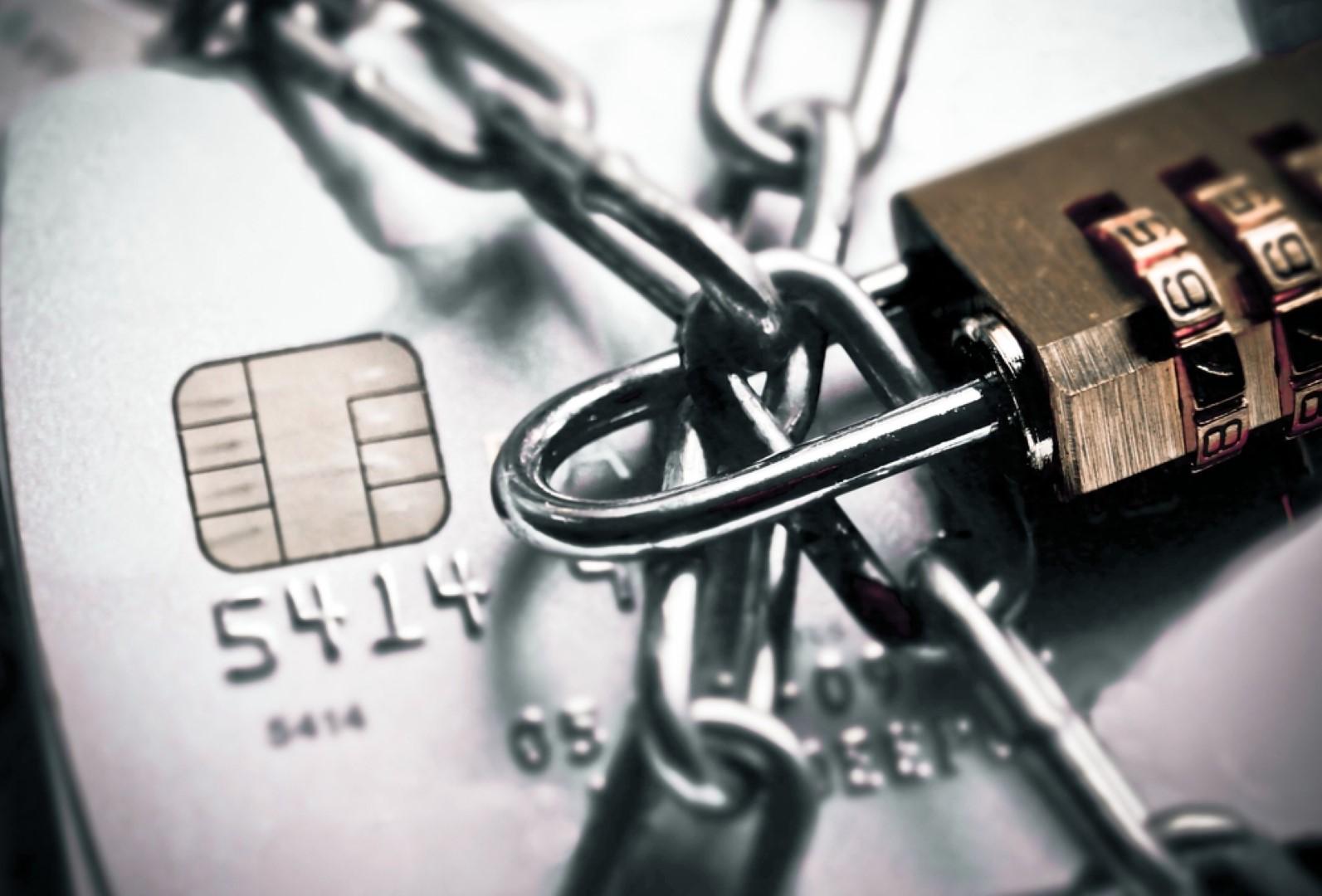 kreditnaya-karta-mts_11
